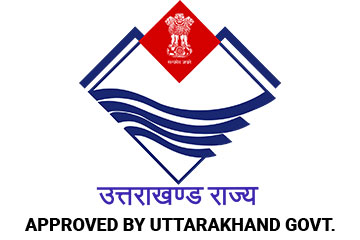 Uttarakhand Government