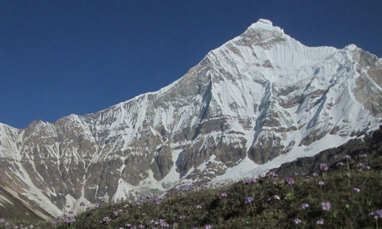 Nanda Devi Base Camp Trek – 11 Days
